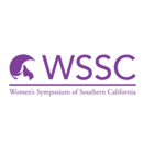 Women's Symposium of Southern California