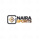 NAIRA SPORTS