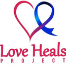 Love Heals Project