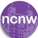 Greater New Haven Section National Council of Negro Women, Inc