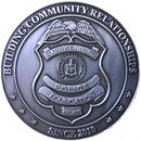 Harrisonburg Police Foundation