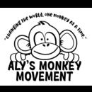 Aly's Monkey Movement