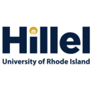 Hillel Foundation at the University of Rhode Island
