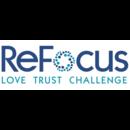 ReFocus Inc