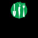 Aquidneck Community Table