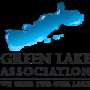 Green Lake Association