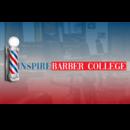 Inspire Barber college