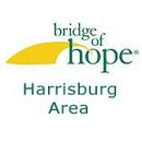 Bridge of Hope Harrisburg Area