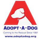 Adopt-A-Dog