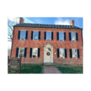 Elkton Historical Society, Inc.