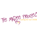 The MaDee Project