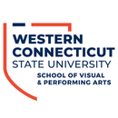 WCSU School of Visual and Performing Arts