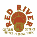 Red River Cultural District