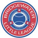 Bridgewater Community Little League