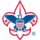 BSA Troop 42 & 242, Pack 42