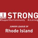 Junior League of Rhode Island