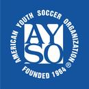South Williamsport AYSO