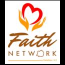The Faith Network of Franklin County