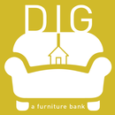 DIG Furniture Bank