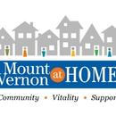 Mount Vernon at Home
