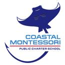 Coastal Montessori Charter School PTO