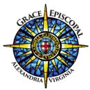 Grace Episcopal Church Alexandria Food Pantry