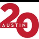 The Austin 20 - Nicole's Place