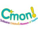 Golisano Children's Museum of Naples