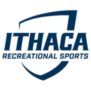 IC Recreational Sports Clubs
