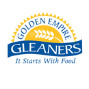 Golden Empire Gleaners