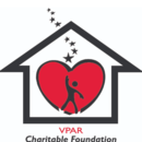 Virginia Peninsula Association of REALTORS Charitable Foundation