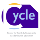 Center for Youth & Community Leadership in Education (CYCLE) at Roger Williams University