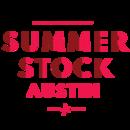 Summer Stock Austin