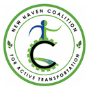 New Haven Coalition for Active Transportation