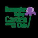 Roanoke Valley Garden Club