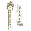 Paramount and Stateside Theatres