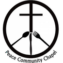 Peace Community Chapel