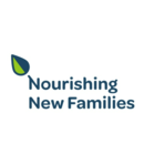 Nourishing New Families