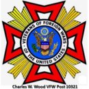 Charles W. Wood VFW Post 10321