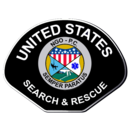 United States Search and Rescue