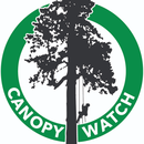 Canopy Watch International