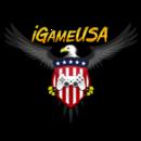 iGameUSA An RPG World Corp.