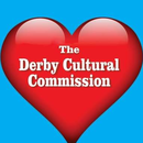 The Derby Cultural Commission