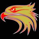 Centennial High School Athletic Booster Club