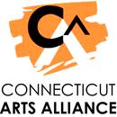 Connecticut Arts Alliance