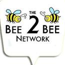 The Bee2Bee Network Inc.