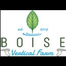 Boise Vertical Farm