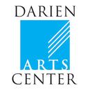 Darien Arts Center
