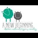 A New Beginning Adoption Agency, Inc