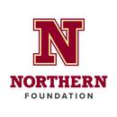 Northern State University Foundation
